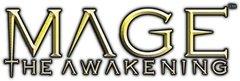 MageAwakeningLogo.png