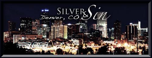 DenverSilverNSin.jpg